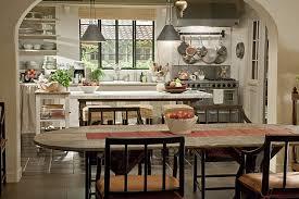 meryl streep u0027s house u0026 bakery in