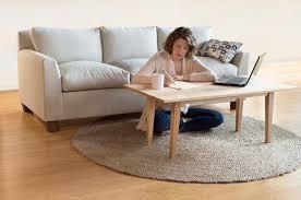 verona organic sofa savvy rest