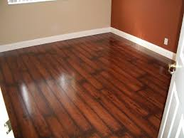 home st collection laminate flooring installation