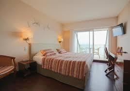 chambres avec chambres pour deux chambres familliales chambres communicantes