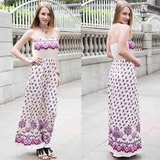 online get cheap best women dresses aliexpress com alibaba group