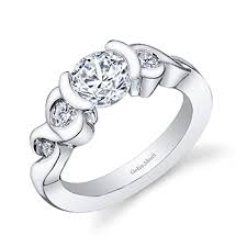 palladium engagement rings get a palladium tension engagement ring engagement 101