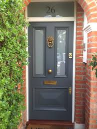 articles with best red paint color for front door benjamin moore