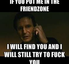 Friends Zone Meme - friend zone archives the blackdragon blog