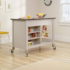 Kitchen Carts Islands by Kitchen Rolling Island Butcher Block Kitchen Island Stainless