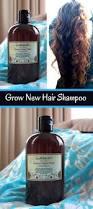 Hair Growth Products At Walmart Best 25 Hair Growth Shampoo Ideas On Pinterest Hair Growth