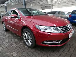 used volkswagen cc 2 0 tdi bluemotion dsg cars for sale in south