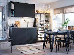 popular colors for kitchen cabinets paint colors to match blue countertops kitchen cabinet wood colors