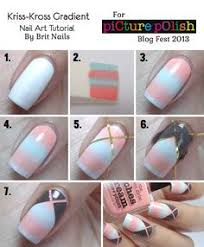 easy nail designs cute ideas to diy at home home design and