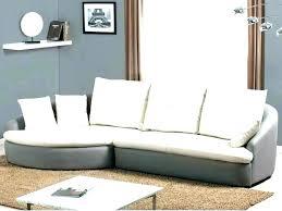 retapisser un canapé d angle plaid pour recouvrir canape plaid canape d angle conforama jete de