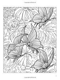 3546 coloring adults images coloring books
