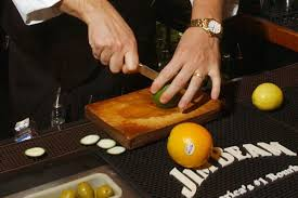 gloves for bartenders anchorage proposes updates to food safety