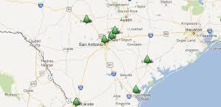 south texas christmas trees holiday hills christmas trees