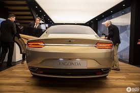 aston martin lagonda concept interior download 2015 aston martin lagonda taraf oumma city com