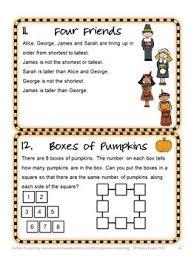 10 best logic puzzles images on logic puzzles