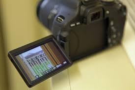 tutorial fotografi canon 600d eos 600d tips and trick photography tips and tricks equipment