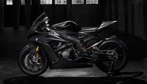 bmw hp4 black 111016 bmw hp4 race prototype p90242021 cropped motorcycle com