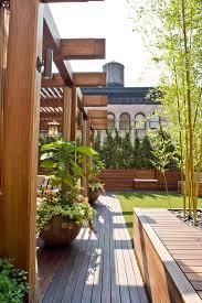 photos gunn landscape architecture hgtv