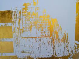Le Mas De Boheme Admin U2013 Jaeckel Gallery