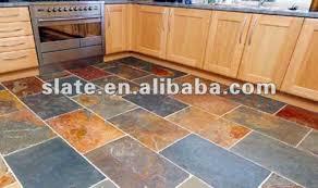 interlocking outdoor deck tiles buy interlocking outdoor deck