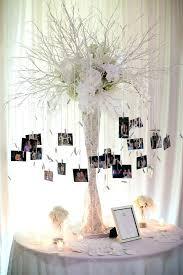 Cherry Blossom Decoration Ideas Decorative Trees For Weddings Artificial Cherry Blossom Tree For