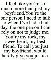 49 boyfriend quotes for him boyfriend quotes boyfriends