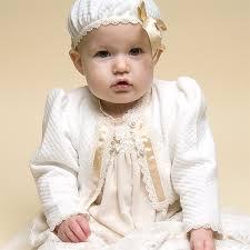 designer baby clothes best designer baby clothes photos 2017 blue maize