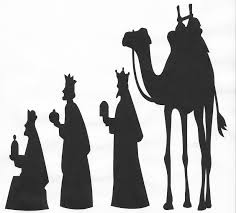 camel image clip art library