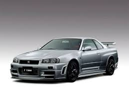 cars nissan 625 cars nissan skyline r34 nismo wallpaper wallpapers