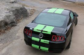 2014 Black Mustang 2013 Ford Mustang Front Three Quarters 2014 Ford Mustang Rtr Is