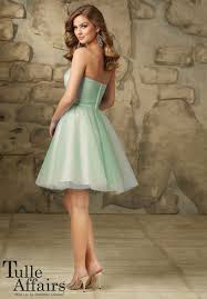 bridesmaid dresses near me new mori tulle affairs bridesmaid dresses arrived providence