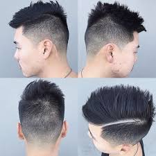 hairstyles for boys 10 12 100 new men s haircuts 2018 hairstyles for men and boys