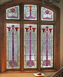 stylish and peaceful home window designs home window design