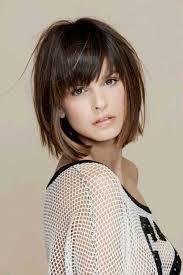 Die Sch Sten Bob Frisuren by 76 Best Frisuren Hair Styles Images On