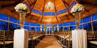 wedding venues in westchester ny national golf club new york weddings