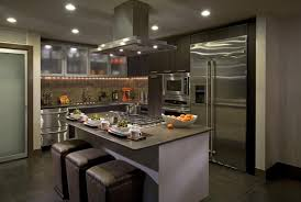 modern asian kitchen design trendy elegant modern kitchen designs kitchen design ideas blog