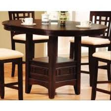bar table with storage base 46 best for the kitchen images on pinterest dining room sets