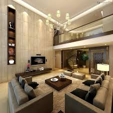 Modern Chic Living Room Ideas by 25 Best Living Room Images On Pinterest Fireplace Ideas Living