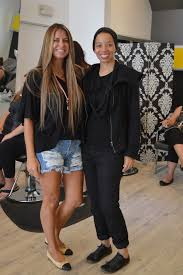 hotheads extensions the best hair extensions in miami are from michael salon the