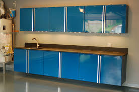Home Decor Blogs Vancouver Customer Testimonial Vancouver Wa Vault Custom Garages