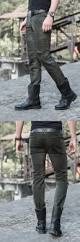 street bike riding shoes best 25 motorcycle riding pants ideas on pinterest motorcycle