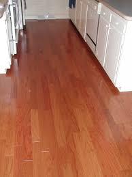 Tile Laminate Flooring Reviews Flooring Costco Hardwood Flooring For Relieves Discomfort On