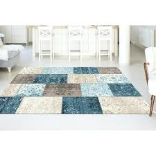 cool area rugs cool area rug 10 x 12 classof co