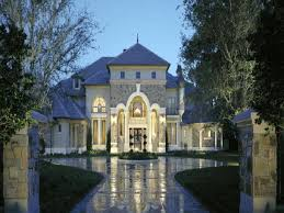 chateau style homes baby nursery small chateau house plans style home luxury hom