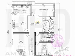 download 2 bedroom kerala house plans free buybrinkhomes com download 2 bedroom kerala house plans free