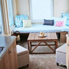 Coffee Table Converts To Dining Table Coffee Table Converts To Dining Table From Tiny House