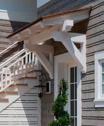Awning Over Front Door The 25 Best Awning Over Door Ideas On Pinterest