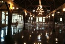 wedding venues in western ma costigan events tcostiganevents on