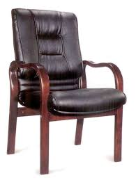 Leather Chairs Office Office Furniture Office Chairs Seven Star Decor