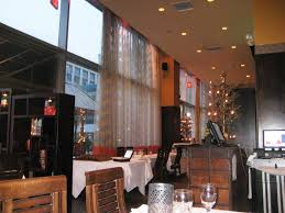 amiya restaurant jersey city nj exchange place honey whats
